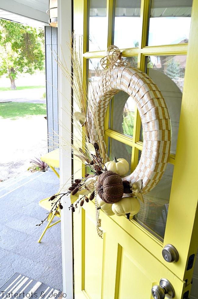 fall-natural-elements-wreath-at-tatertots-and-jello