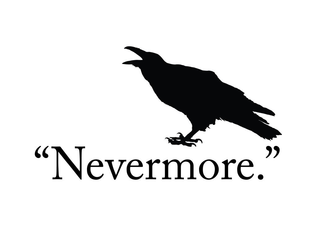 raven-nevermore-pillow-tatertotsandjello.com