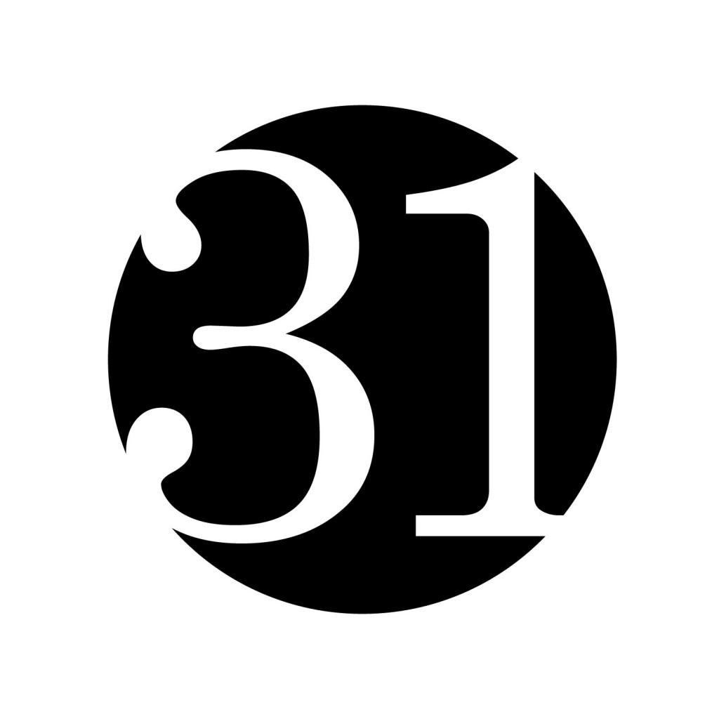 31-ornament