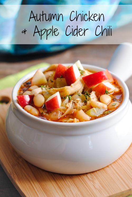 Autumn-Chicken-Apple-Cider-Chili6