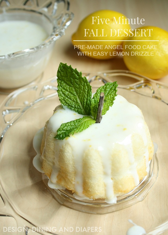 EASY-FALL-DESSERT-USING-PREMADE-ANGEL-FOOD-CAKE-AND-A-QUICK-LEMOND-DRIZZLE.-LITTLE-WHITE-PUMPKINS-NEVER-LOOKED-SO-GOOD