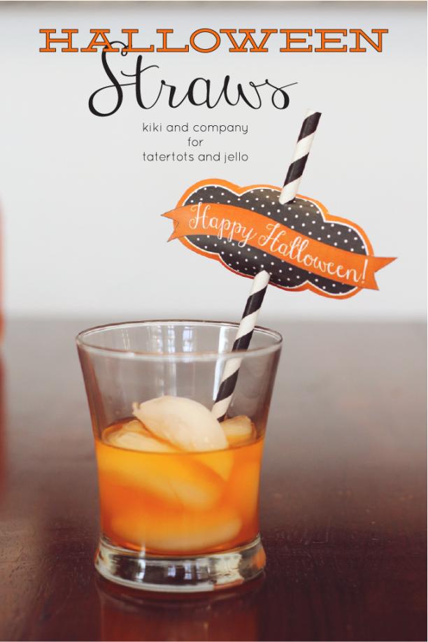 Free-Printable-Halloween-Straws-at-tatertots-and-jello