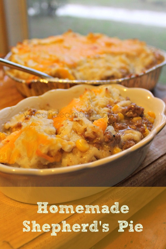 Homemade-Shepherds-Pie-683x1024