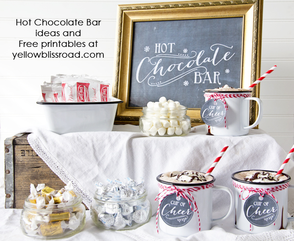 Hot-Chocolate-Bar-with-Free-Chalkboard-Printables-2