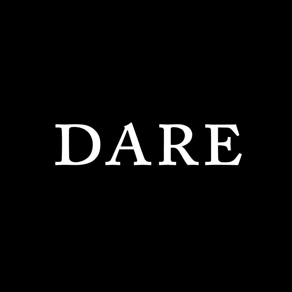 dare-ornament