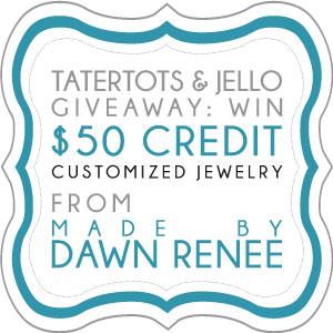dawn-renee-giveaway-oct-2014