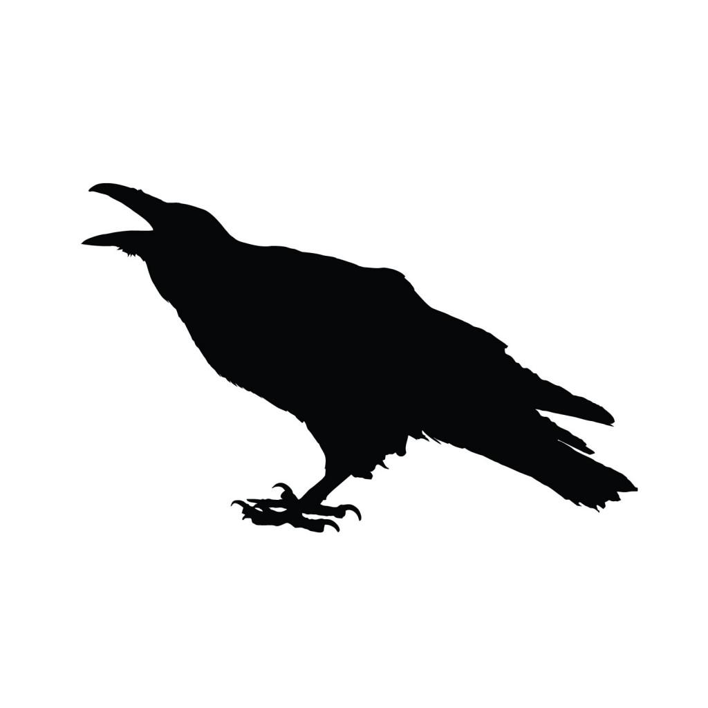 raven-ornament