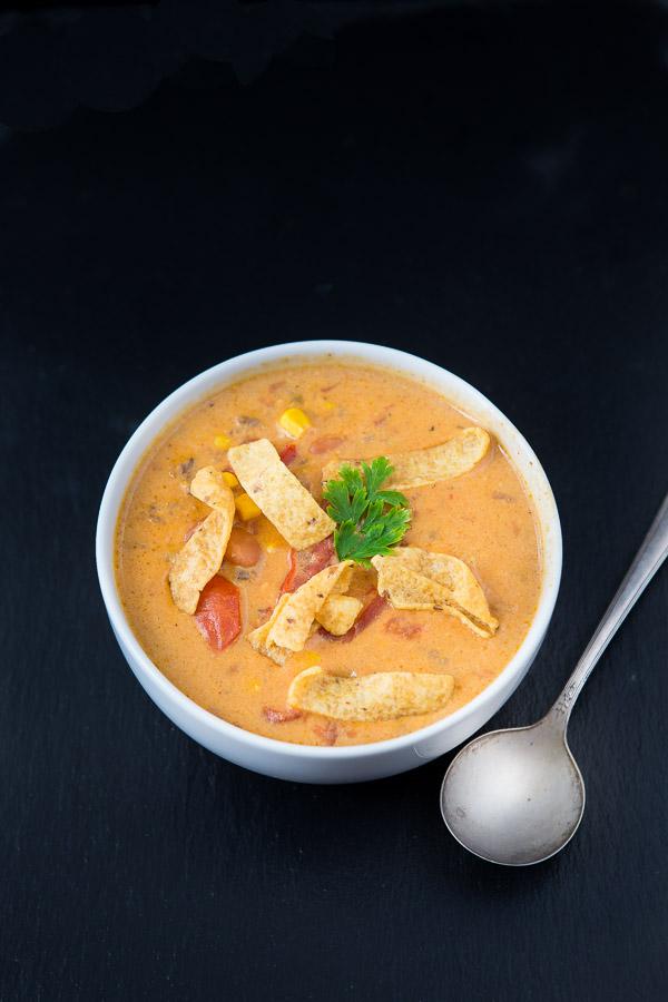 santa-fe-soup
