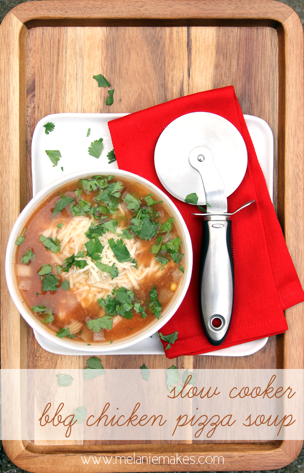 slow-cooker-bbq-chicken-pizza-soup-mm