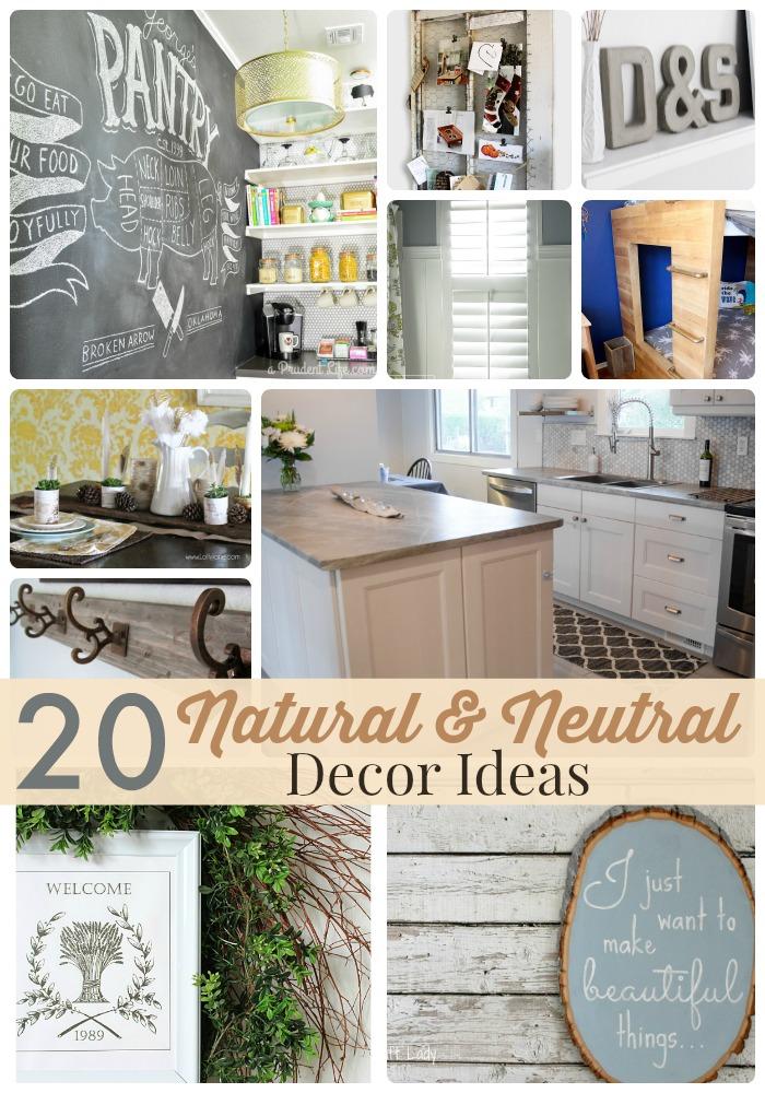 20.natural.neutral.decor.ideas