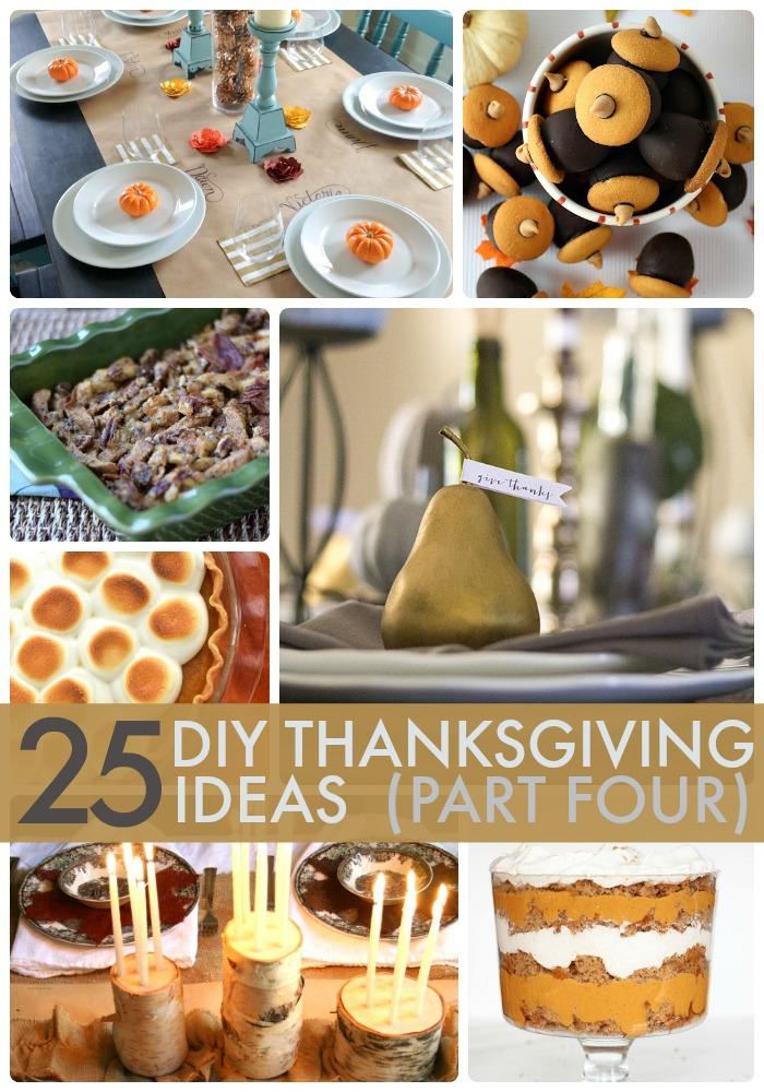 25.DIY.thanksgiving.ideas.part.four