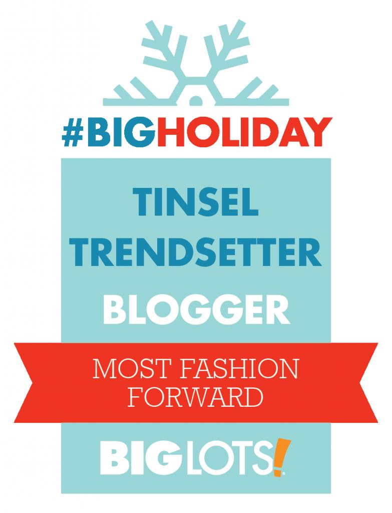 BigLots_6-TinselTrendsetter