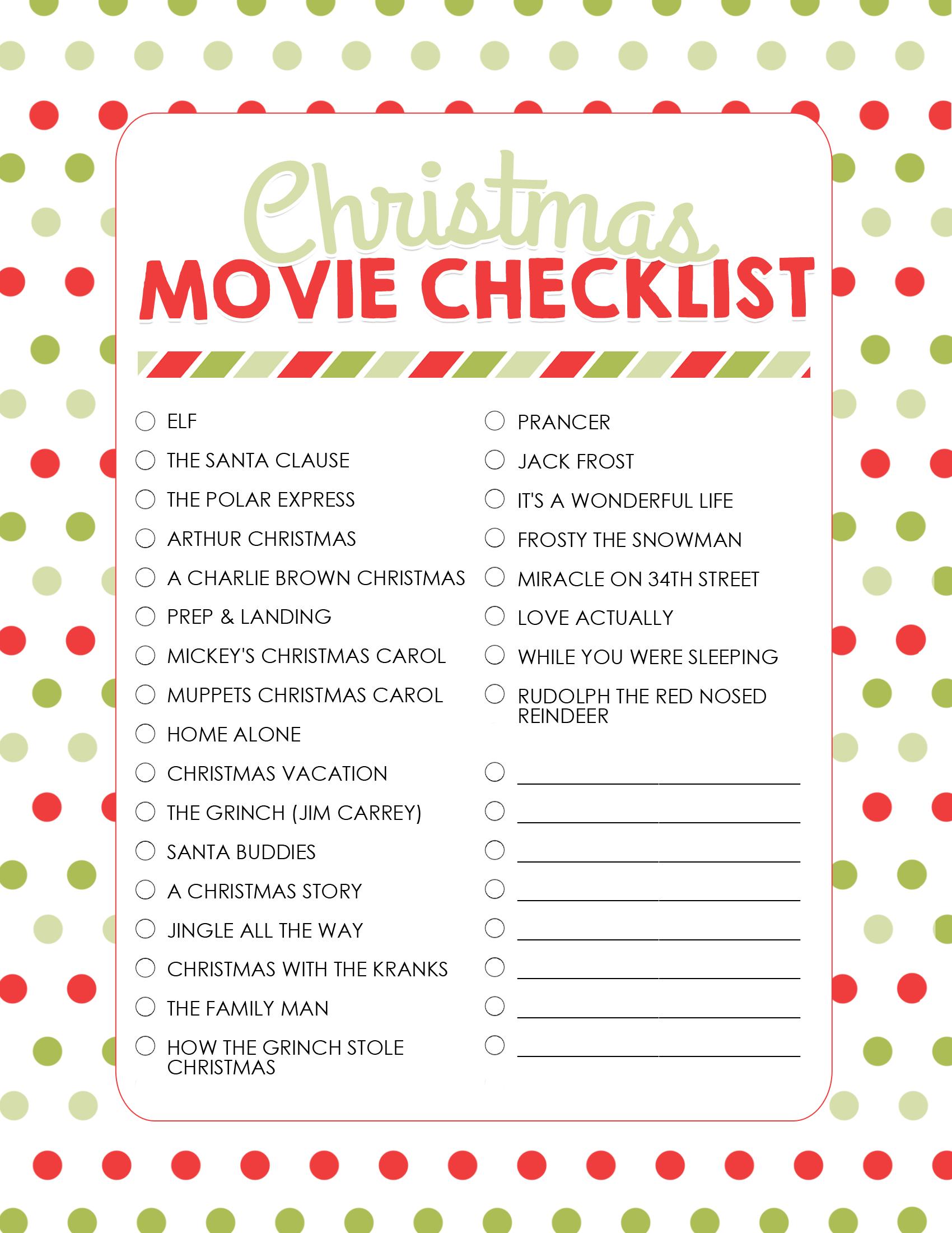 Christmas-Movie-Checklist1