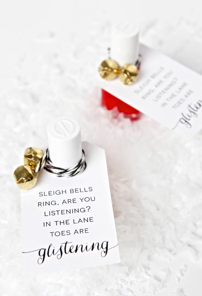 Nail-Polish-Christmas-Gift-Tag-6