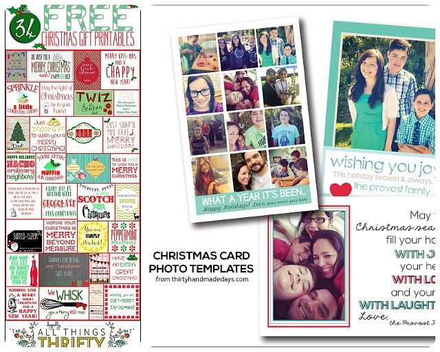 TTJ HH Collage 4 Nov 7 14