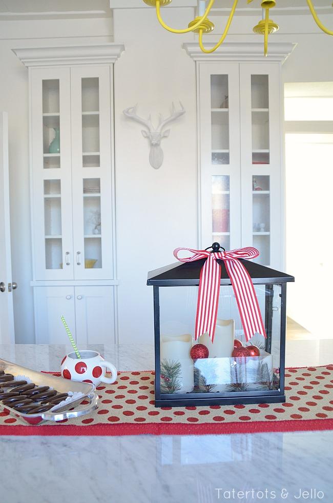 big lots holiday decor at tatertots and jello