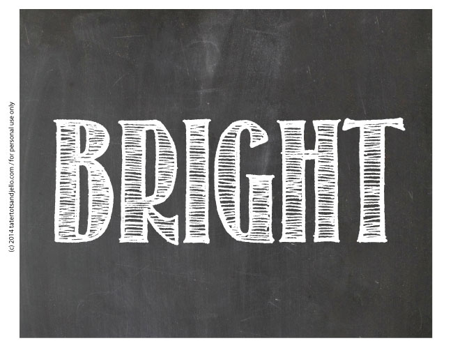 bright-merry-and-bright-8x10s