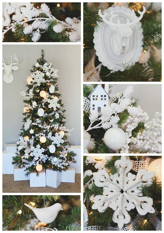 dream tree collage 2 625