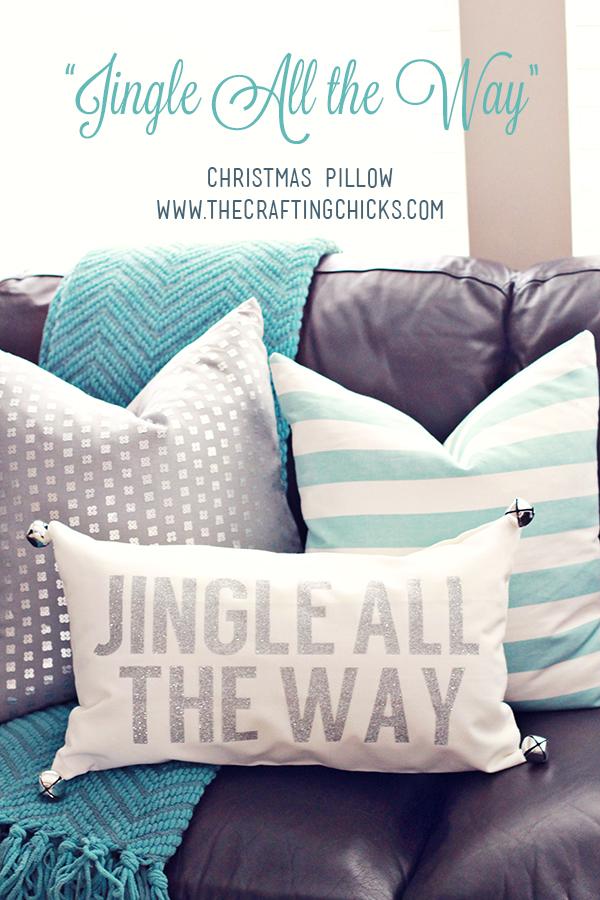 sm-christmas-pillow-1