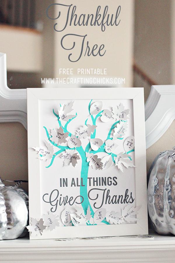 sm-thankful-tree-3