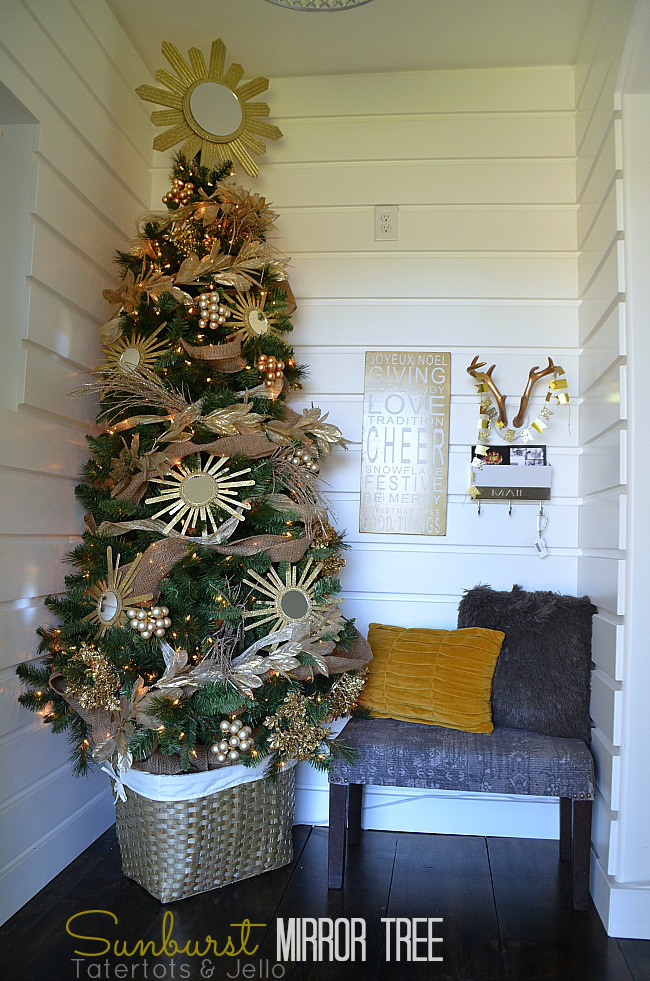 sunburst-mirror-christmas-tree-at-tatertots-and-jello