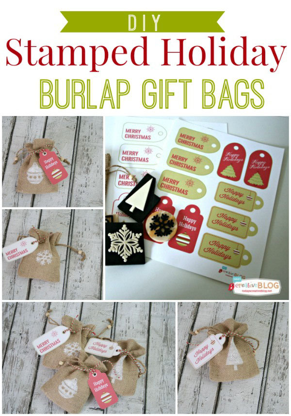 2DIY-Stamped-Holiday-Gift-Bags-TodaysCreativeblog.net_