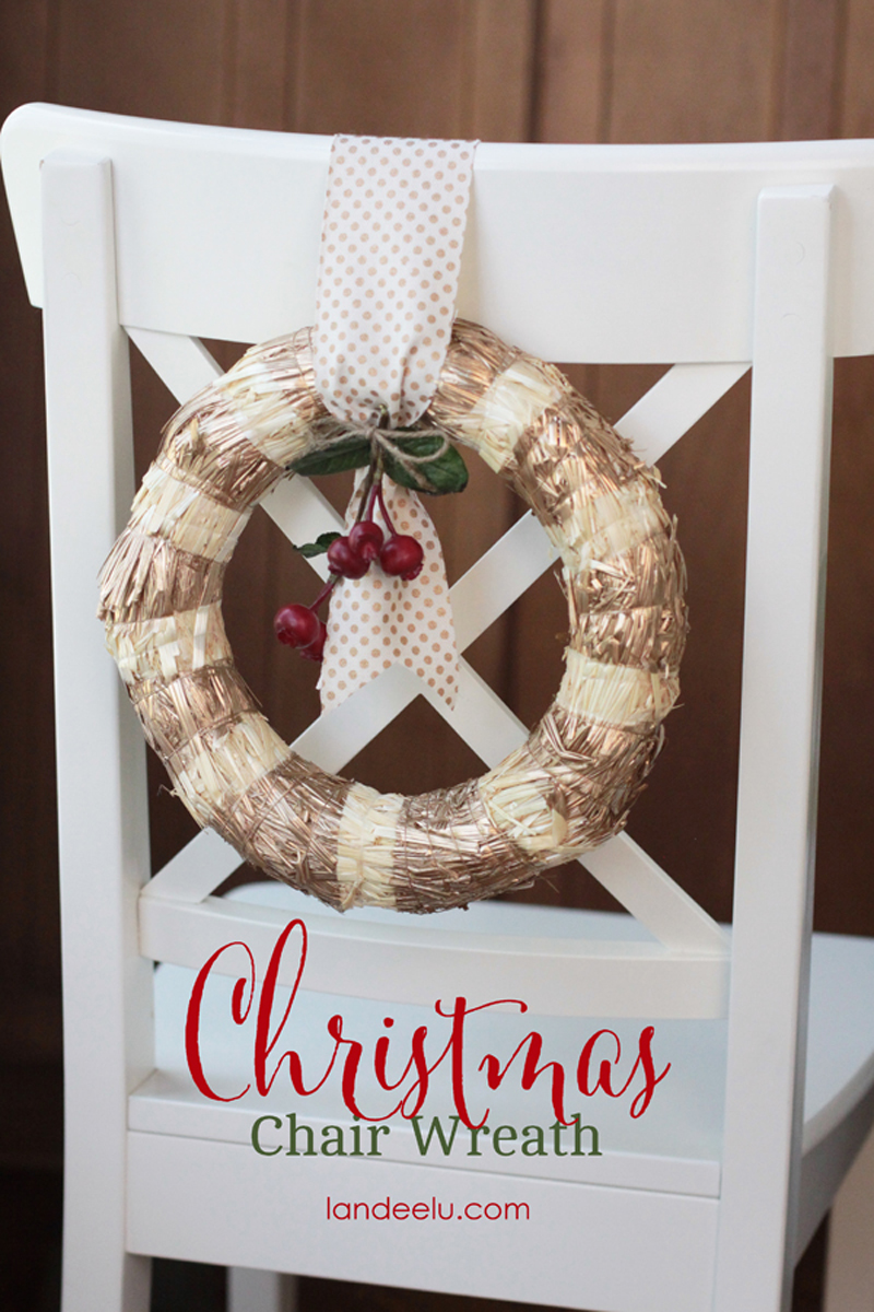 Christmas-Wreath-Idea-landeelu2