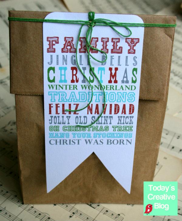 DIY-Gift-Bag-Todays-Creative-Blog