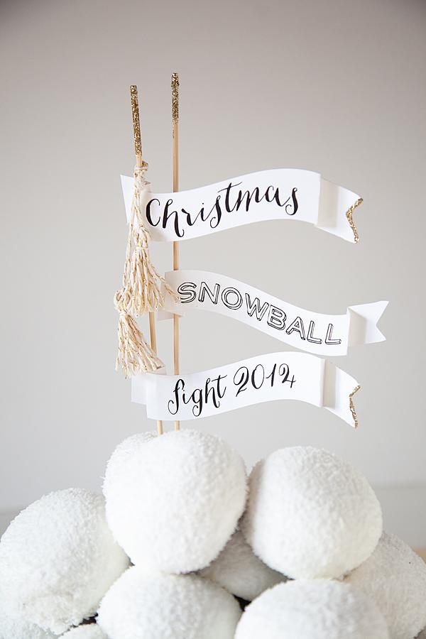 Hostess-Christmas-Snowball-Fight-2014-1