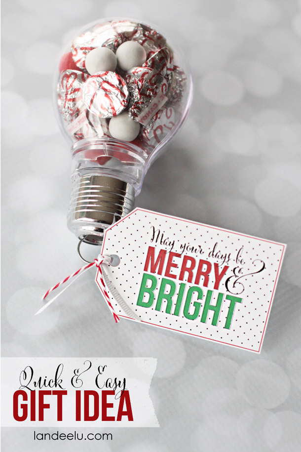 Merry-and-Bright-Gift-Idea-with-Tag