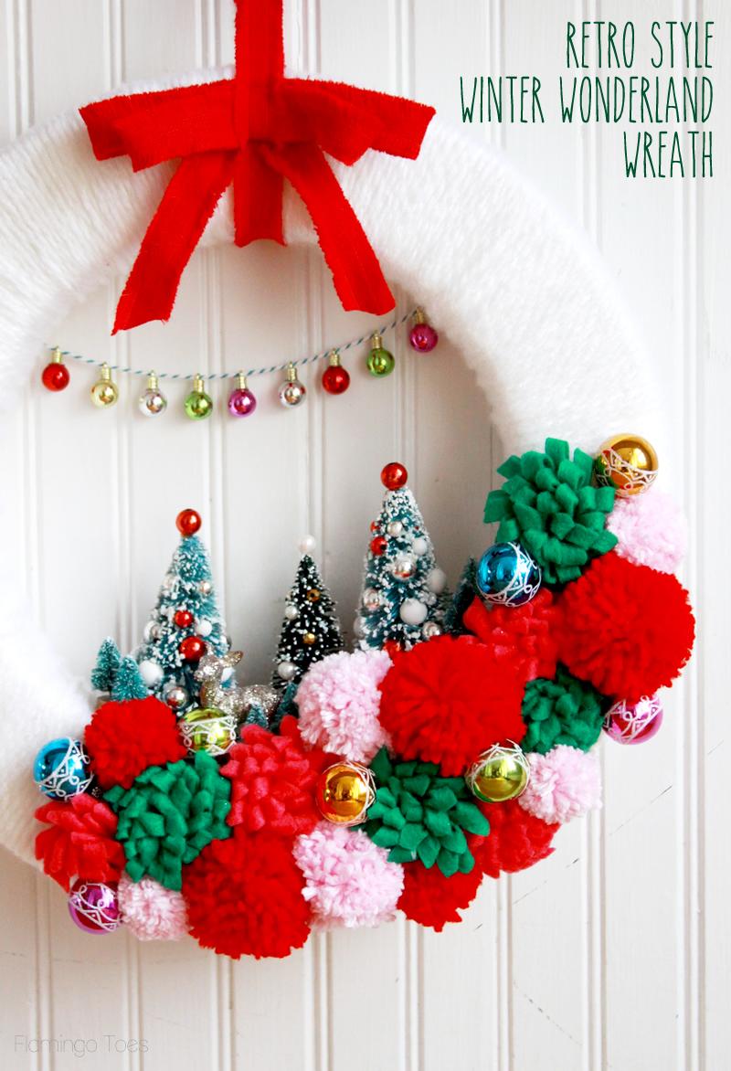 Retro-Winter-Wonderland-Wreath