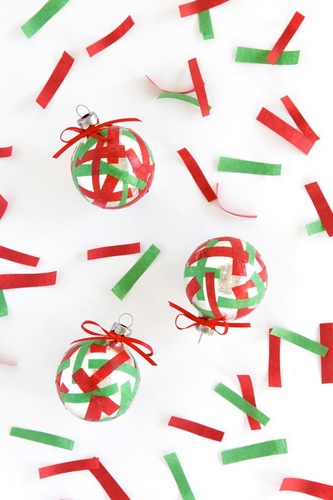 confetti-ornaments-mpr-7