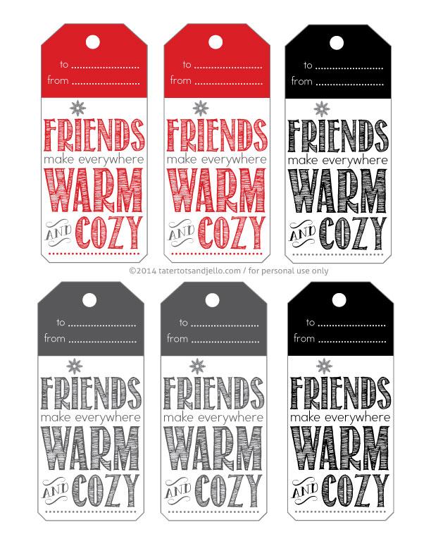 friends.warm.cozy.christmas-gift-tags-2014-tatertotsandjello