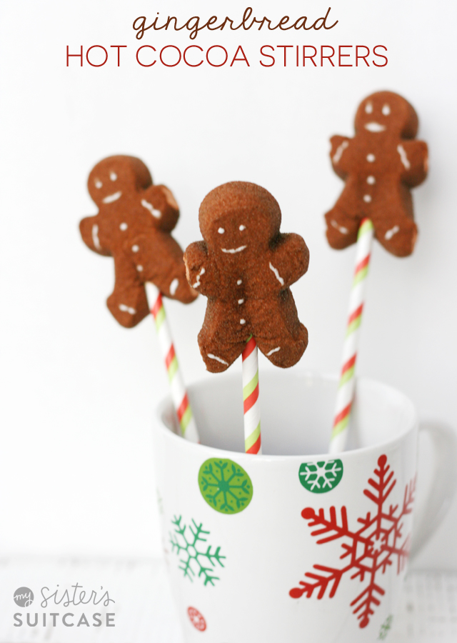 gingerbread-hot-chocolate-strirrers1