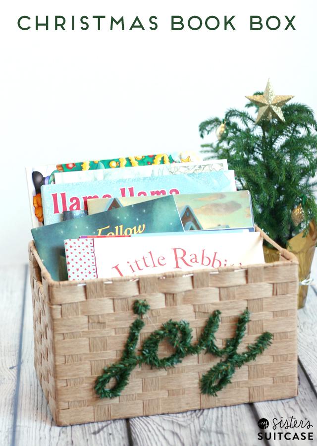 make-a-custom-book-box