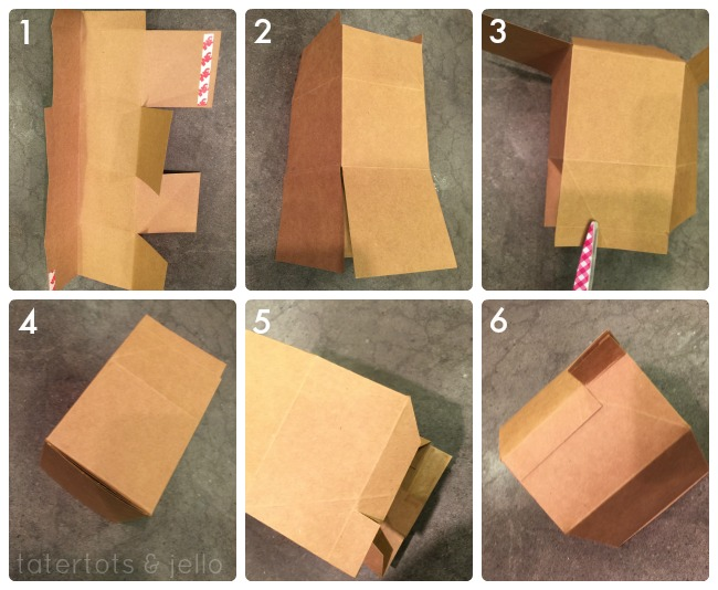 milk.box.folding.trick.house