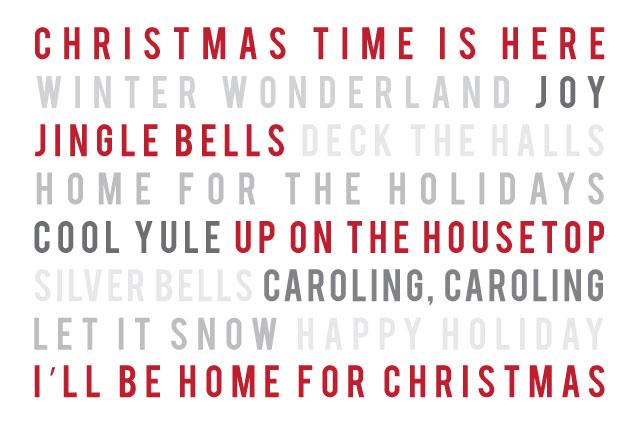 small-christmas-songs-canvas-tatertotsandjello.com