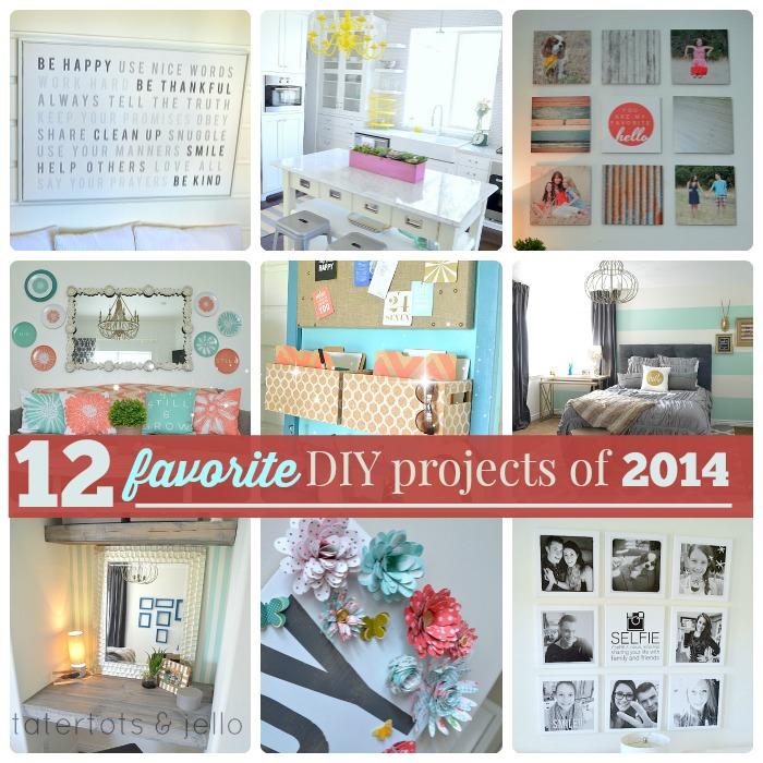 12.favorite.diy.projects.2014.tatertotsandjello