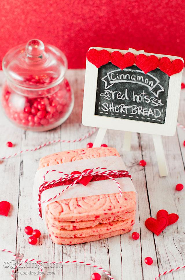 Cinnamon-Red-Hots-Shortbread-by-Bakingdom
