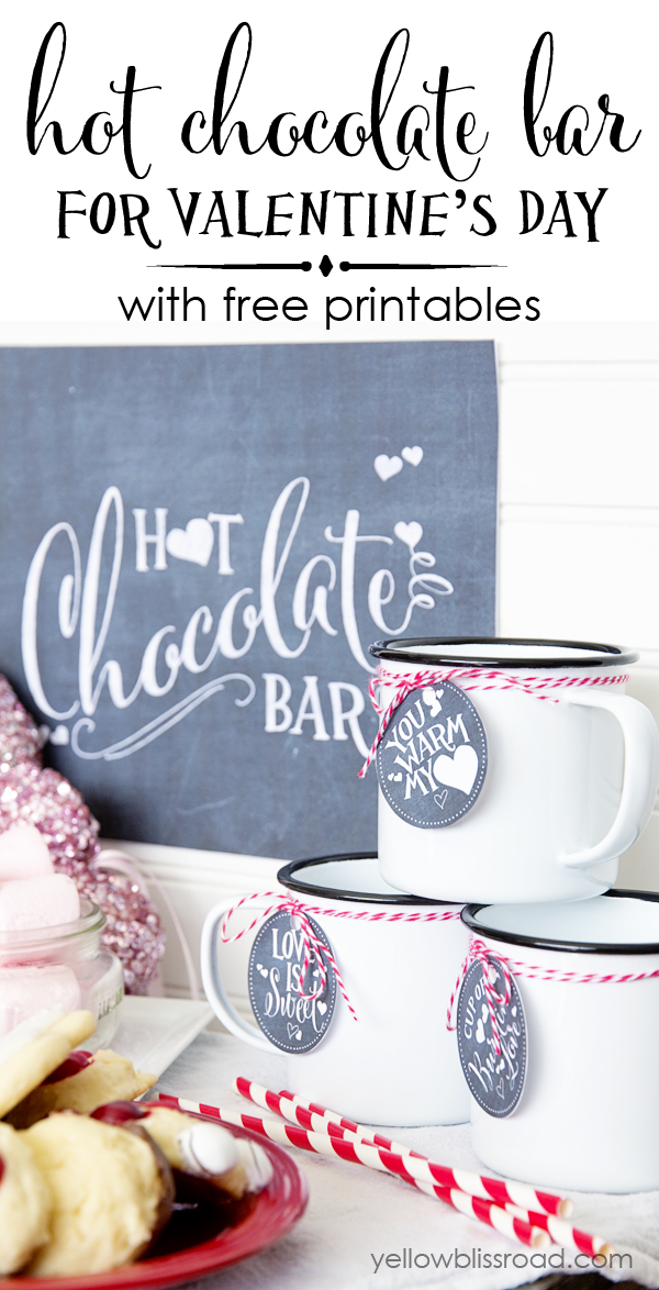 Hot-Chocolate-Bar-for-Valentines-Day-with-Free-Printables