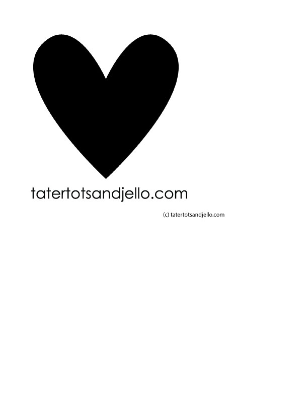 TTAJ-heart-mini-template