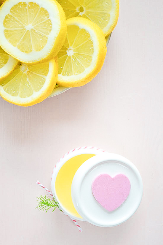 lemonlotion-passionshake1-1-of-1