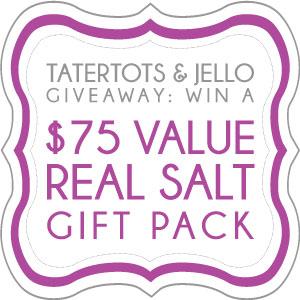 real-salt-giveaway