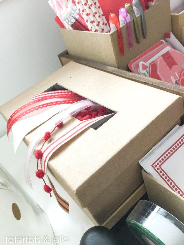 ribbon.box