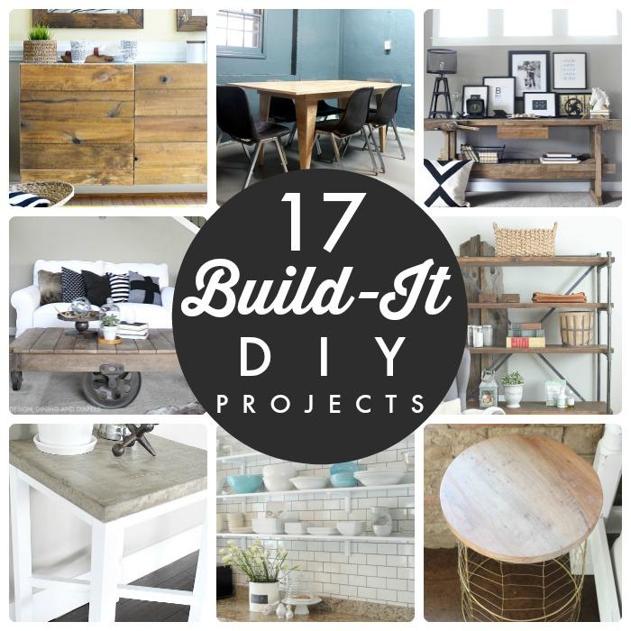 17.build.it.diy.projects