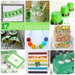 Great Ideas — 17 Lucky Projects!