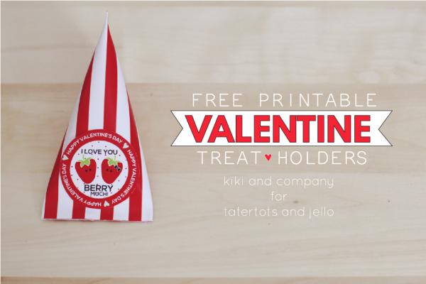Free-Printable-Valentine-Treat-Holders.-SO-cute-e1423545825567