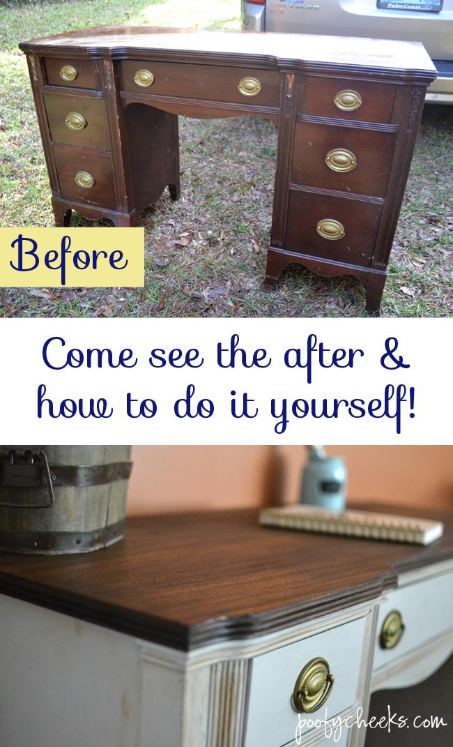 desk-before-after