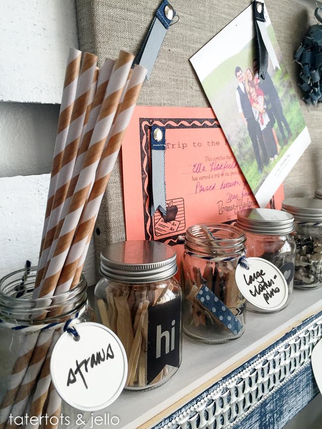 desk.organizer.tatertotsandjello.com-9