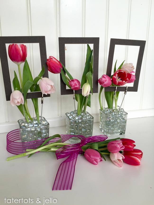 flower.display.frame.tatertotsandjello.com-4